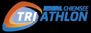 (c) EBERL Chiemsee Triathlon