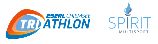 EBERL Chiemsee Triathlon